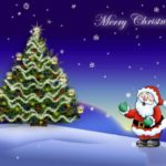 Christmas Tree: DJ academy, dj productioni, dj college, music production, edm, music business, dj photo gallery