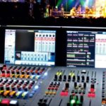 audio engg: sound engineering course, sound engineering, dj course, digital dj, fl studio dj