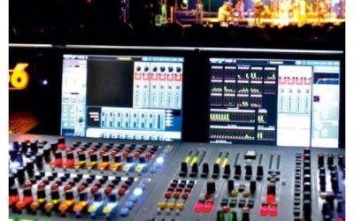 Is Audio Engineering the Right Course To Do for Music Producers?