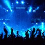 promote music: music production, music business, electronic music production