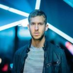 Calvin Harris: digital dj, dj course, dj operating, dj training, dj songs, dj images